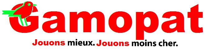 Banniere pour GAMOPAT - Page 3 Logo_a10