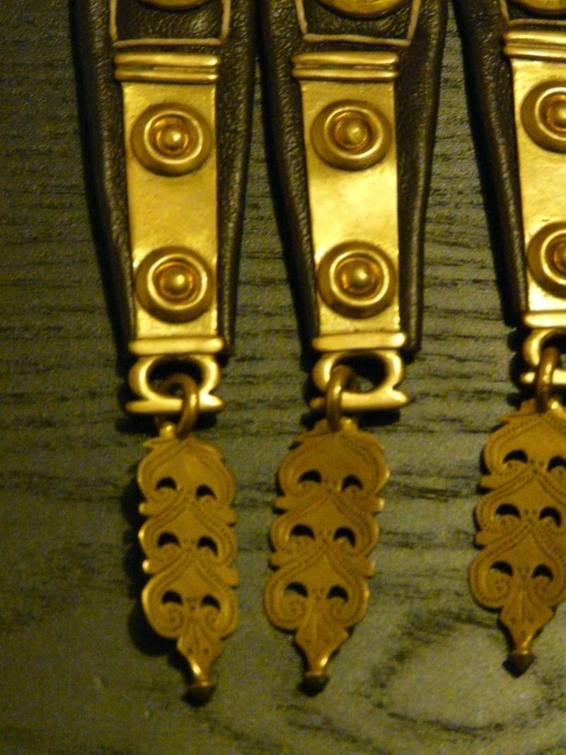 Fabrications de Pavlvs Artvrivs Simo P1040119