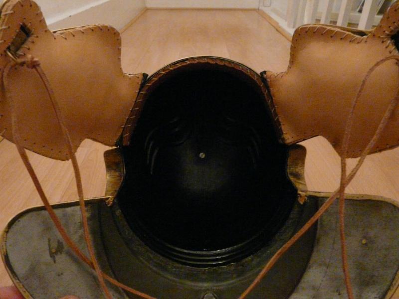 Fabrications de Pavlvs Artvrivs Simo P1040121