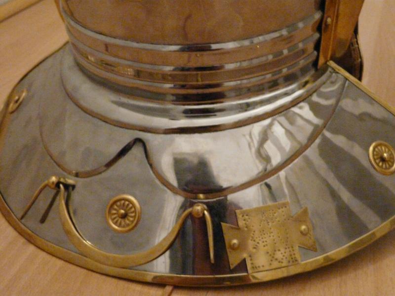 Fabrications de Pavlvs Artvrivs Simo P1040122