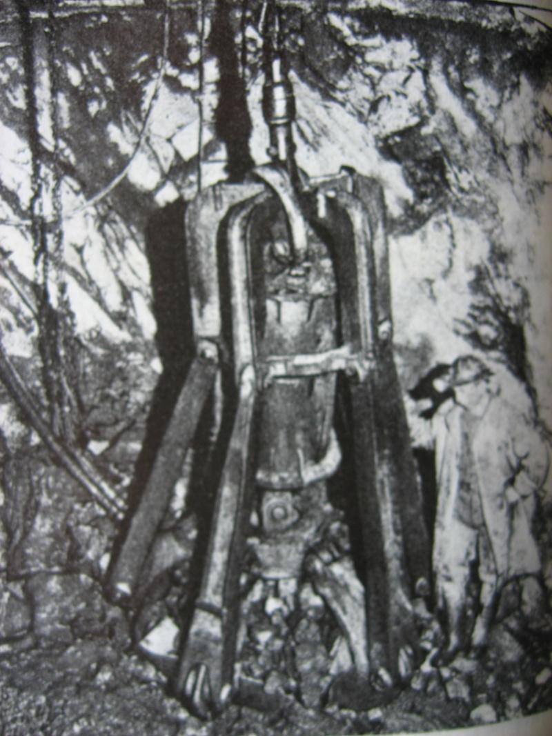 le patrimoine minier - Page 2 00621