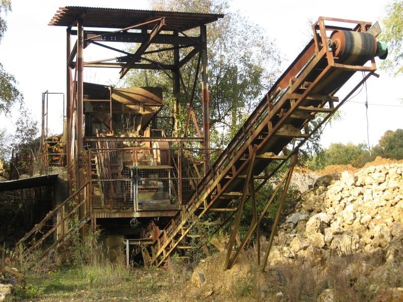 le patrimoine minier 01012
