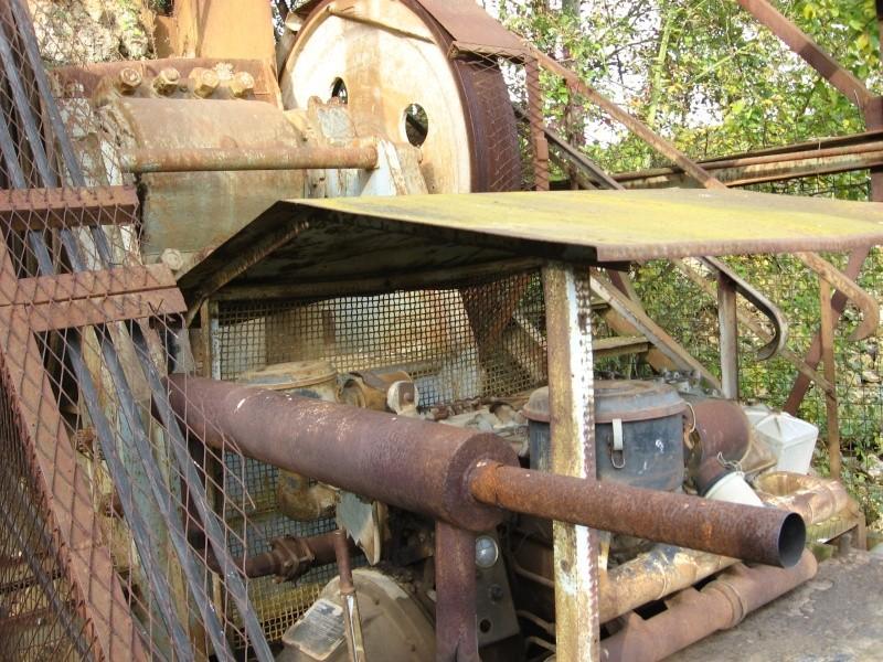 le patrimoine minier 01212