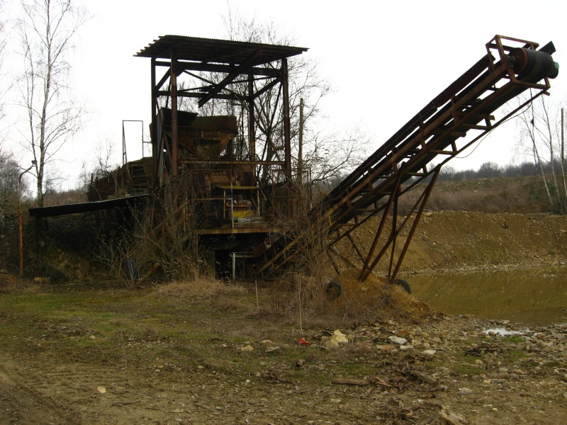 le patrimoine minier 01611