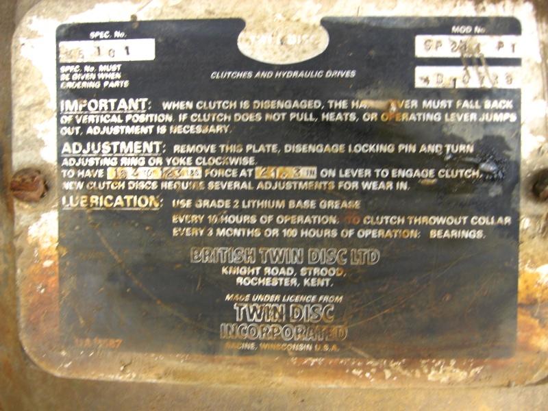 le patrimoine minier 01710