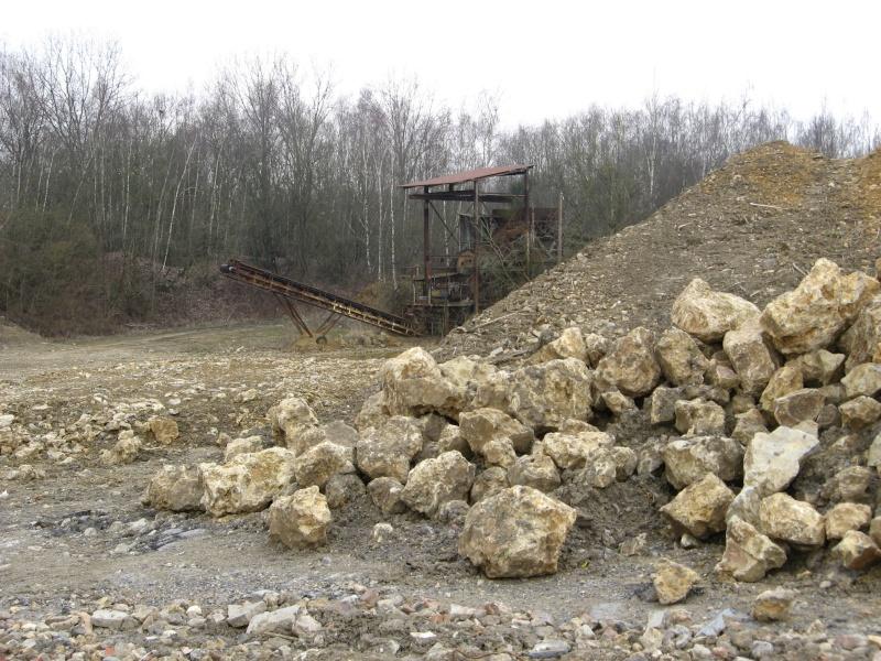 le patrimoine minier 02111