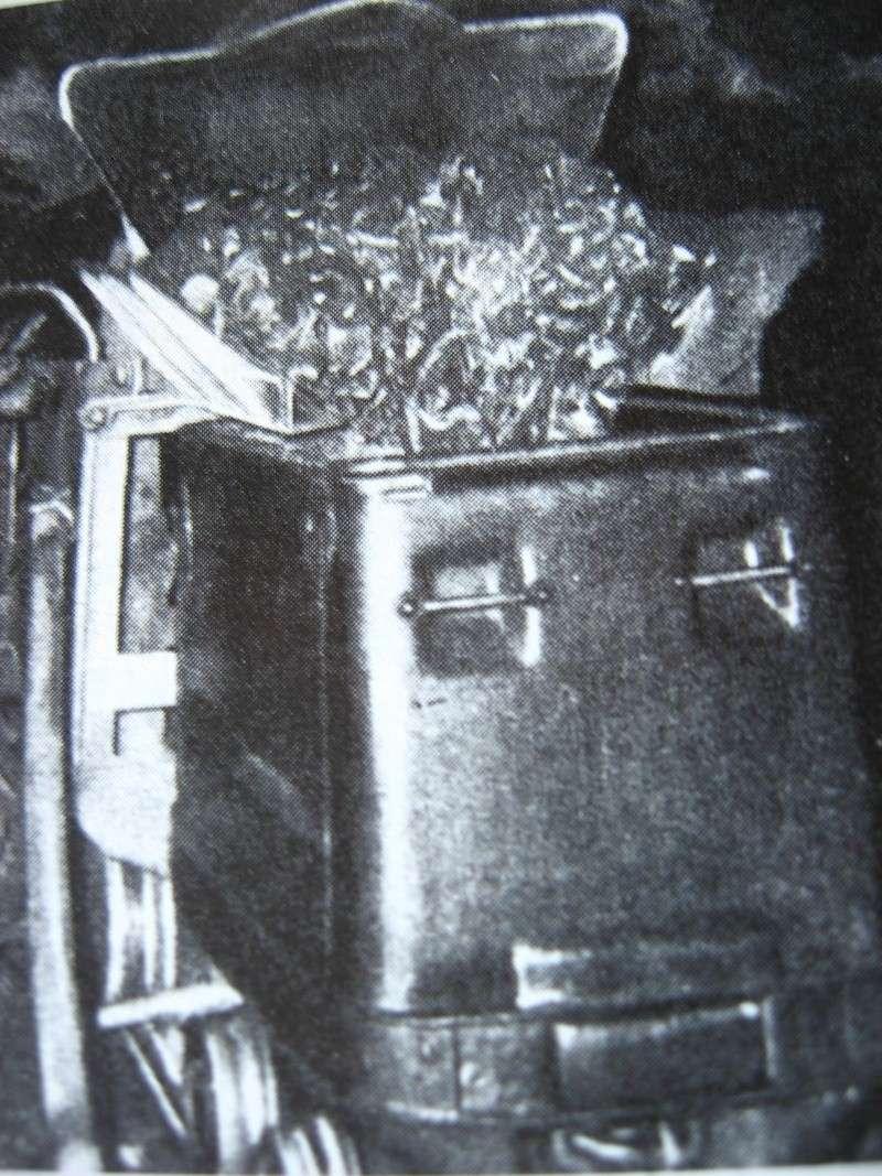 le patrimoine minier - Page 2 02114