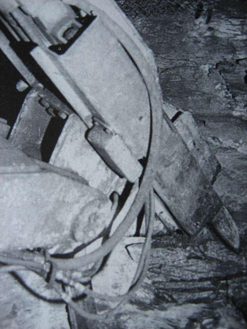 le patrimoine minier - Page 2 02215