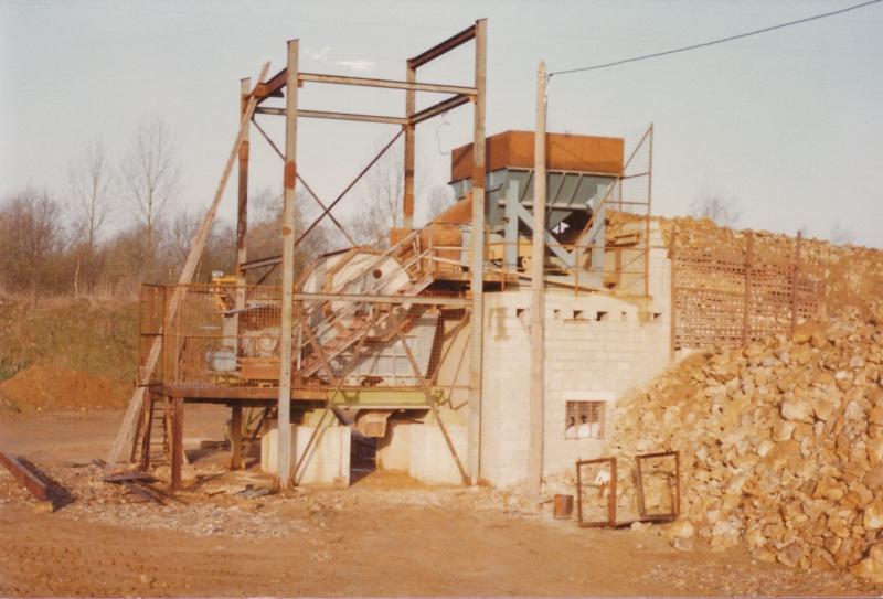 le patrimoine minier Img_0010