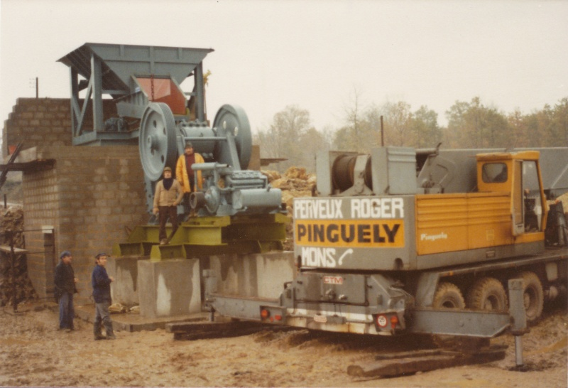 le patrimoine minier Img_0011