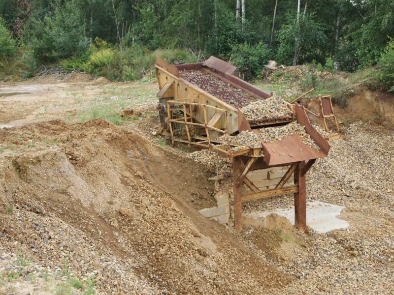 le patrimoine minier P8090111