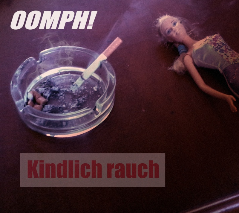 Concours OomphLand et Oomph.fr - Page 2 Pochet10