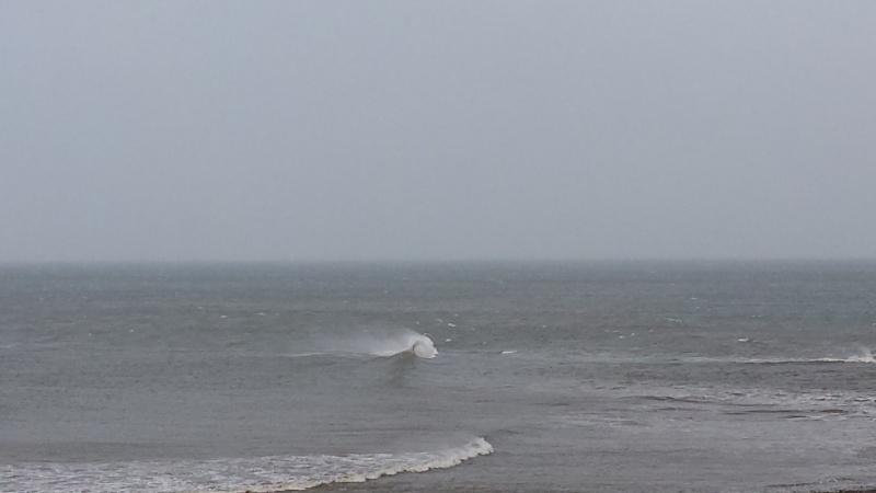 Wind in The Waves Aaaaaa14