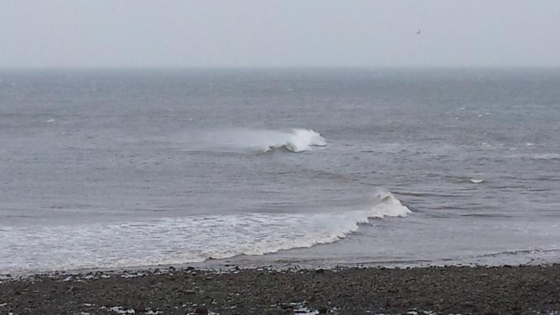 Wind in The Waves Aaaaaa15