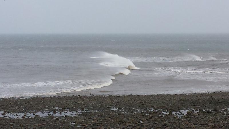 Wind in The Waves Aaaaaa16