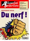 Alternative libertaire - le journal - Page 3 Al10