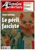 Alternative libertaire - le journal - Page 3 Alnov10