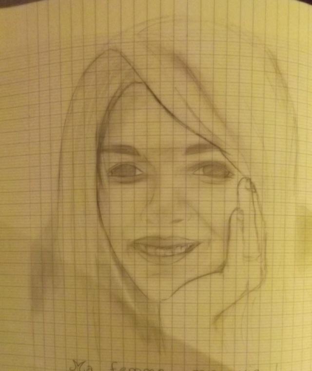 Galerie de Erena Abura Mafemm10