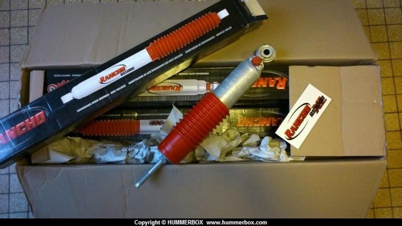 nova-offroad.com nous fait 10% de remise aux membres de Hummerbox  13783010