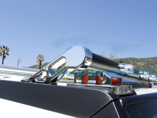 recherche barre de toit avec lumiere intergé pour H2 Kgrhqj10
