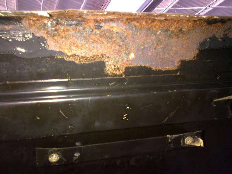 Recherche de toit pour Hummer H1  Unname13