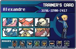 Hoenn competition, ou comment avoir Ptyranidur DW Traine12
