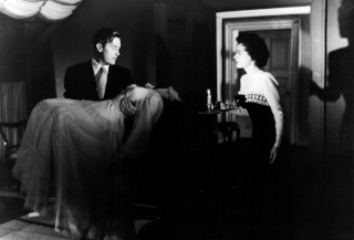 """Der unheimliche Gast""  (  The Uninvited, USA, 1944  ) 10041112"