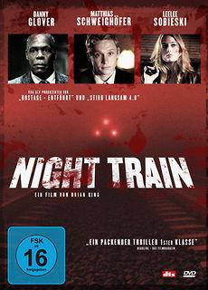 """""""Night Train""""  ( Night Train, Deutschland, Rumänien, USA, 2009 ) 3fgo4h10"""