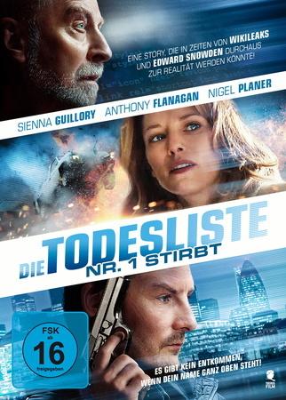 """Die Todesliste - Nr. 1 stirbt""  (  The List, Großbritannien, 2013  ) Die_to10"