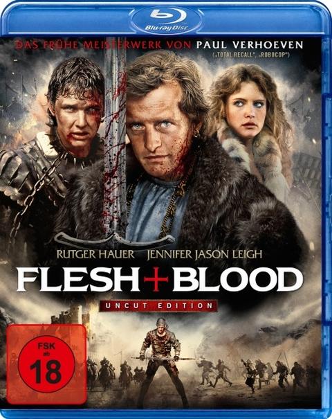 DVD/BD Veröffentlichungen 2013 - Seite 6 Fleisc10