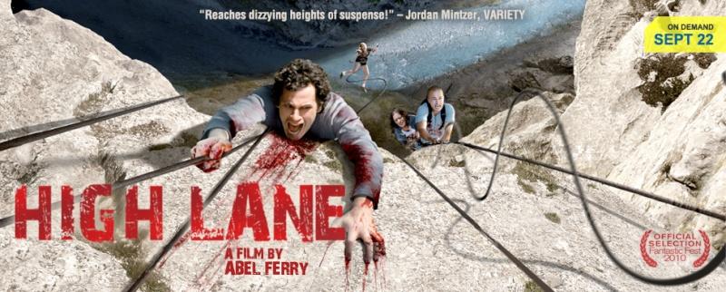 """""""High Lane - Schau nicht nach unten !""""  ( Vertige, Frankreich, 2009 ) High-l10"""