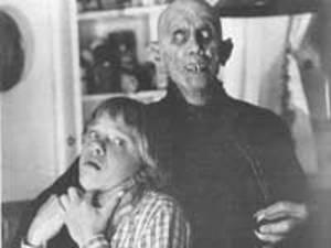 """""""Brennen muss Salem""""  (  Salem's Lot, USA, 1979  ) R_bren11"""