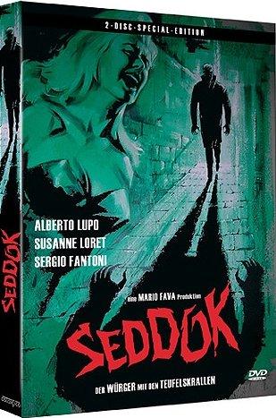 DVD/BD Veröffentlichungen 2013 - Seite 4 Seddoc10