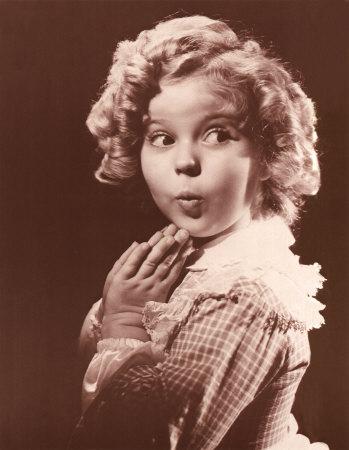 Kinderstar Shirley Temple gestorben Shirle10