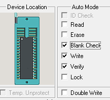 [SNES] Cartmod LoRom jusqu'à 8Mbit (Nightmare Buster....) 011