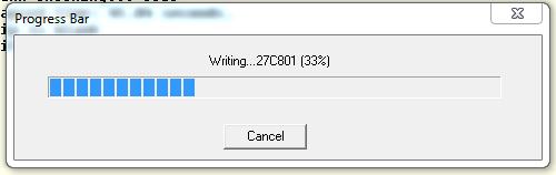 [SNES] Cartmod LoRom jusqu'à 8Mbit (Nightmare Buster....) 111