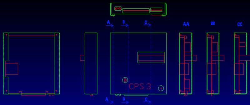 [WIP] Coque pour CPS3 Avec_c11