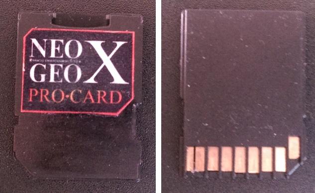 Test du NGX Pro Card Imag0112