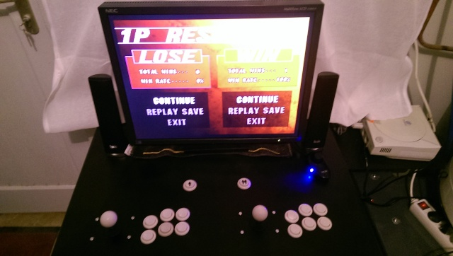 [DC] Pupitre arcade - Page 2 Imag0115