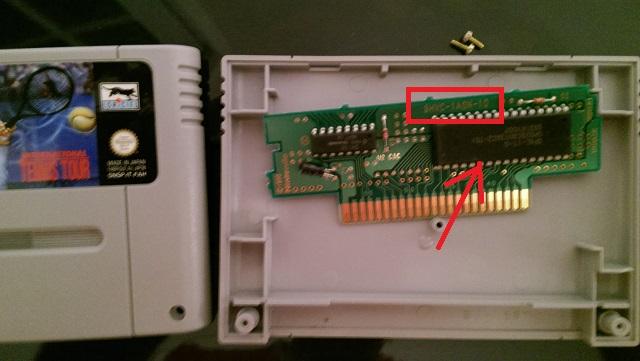 [SNES] Cartmod LoRom jusqu'à 8Mbit (Nightmare Buster....) Imag0213