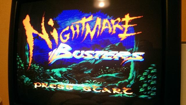 [SNES] Cartmod LoRom jusqu'à 8Mbit (Nightmare Buster....) Imag0216