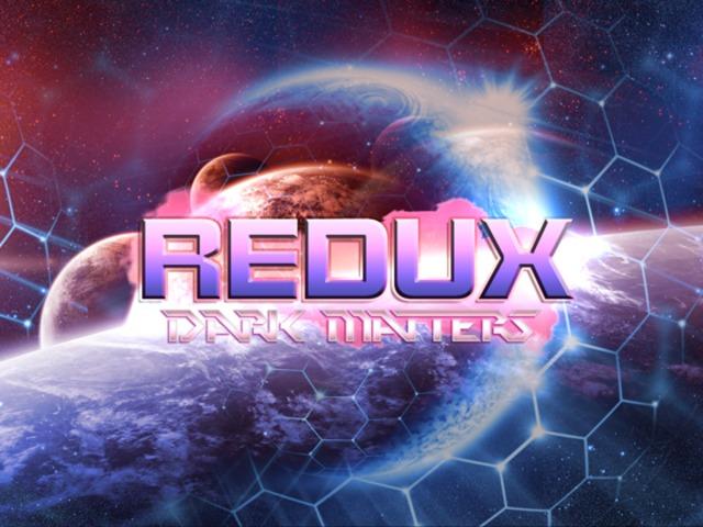 Review / Notez Redux Dark Matters Photo-10