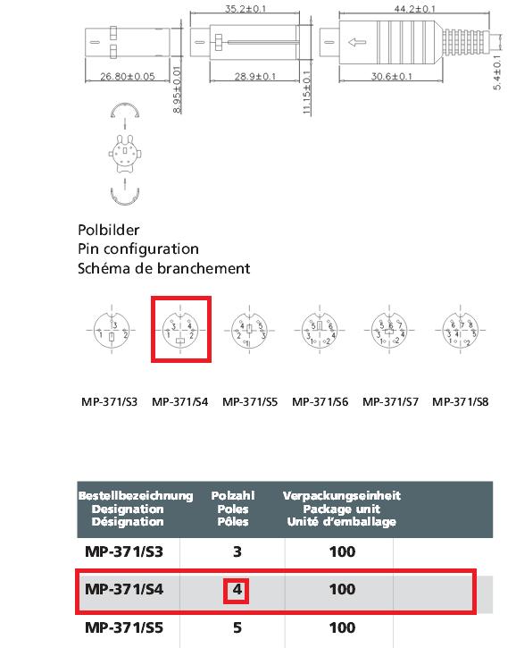 [WIP] Restauration Doctor V64 Sans_t15