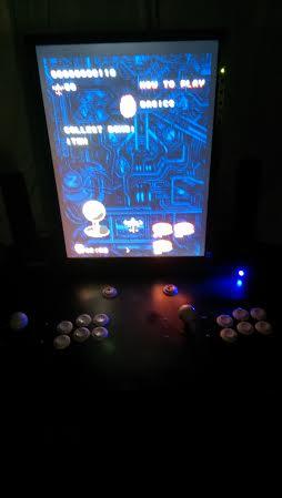 NEO XYX Dreamcast en approche ! Unname10