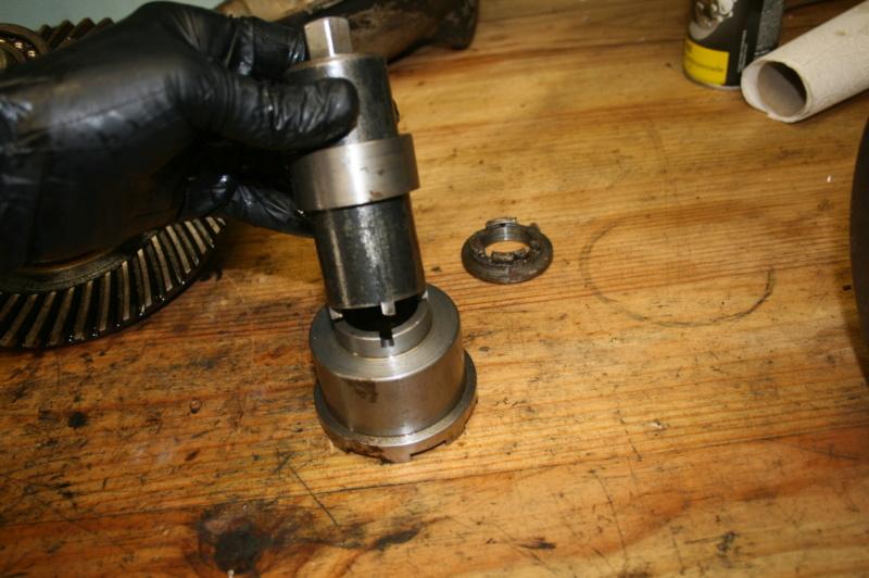 Extracteur écrous d'arbre de roue et écrous de moyeux Img_3331