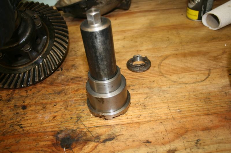 Extracteur écrous d'arbre de roue et écrous de moyeux Img_3332