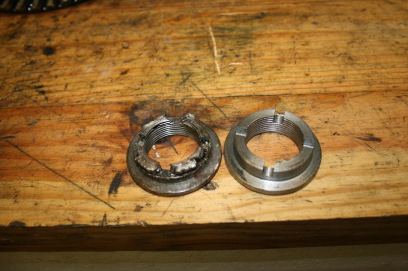 Extracteur écrous d'arbre de roue et écrous de moyeux Img_3334