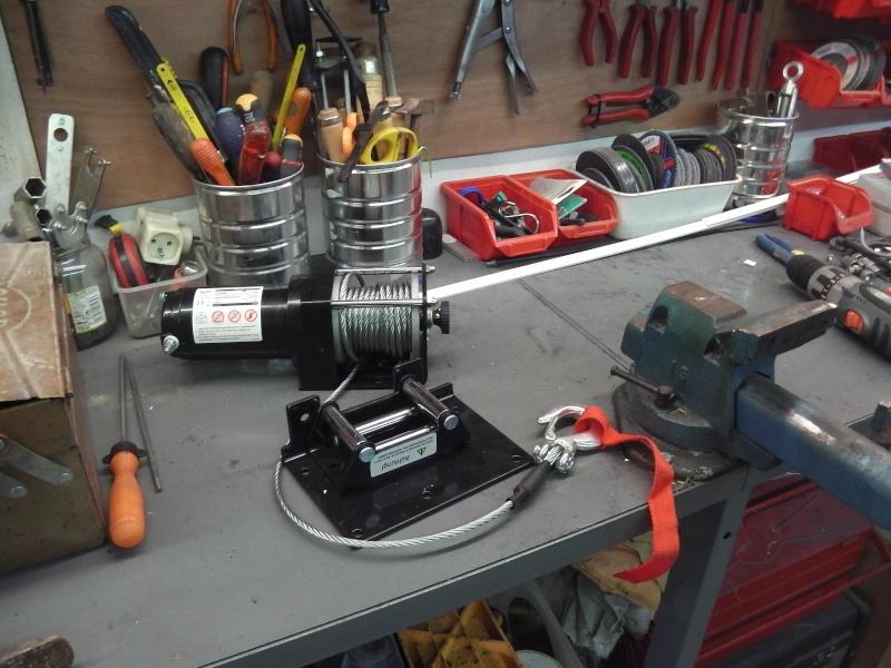 construction grue 00410