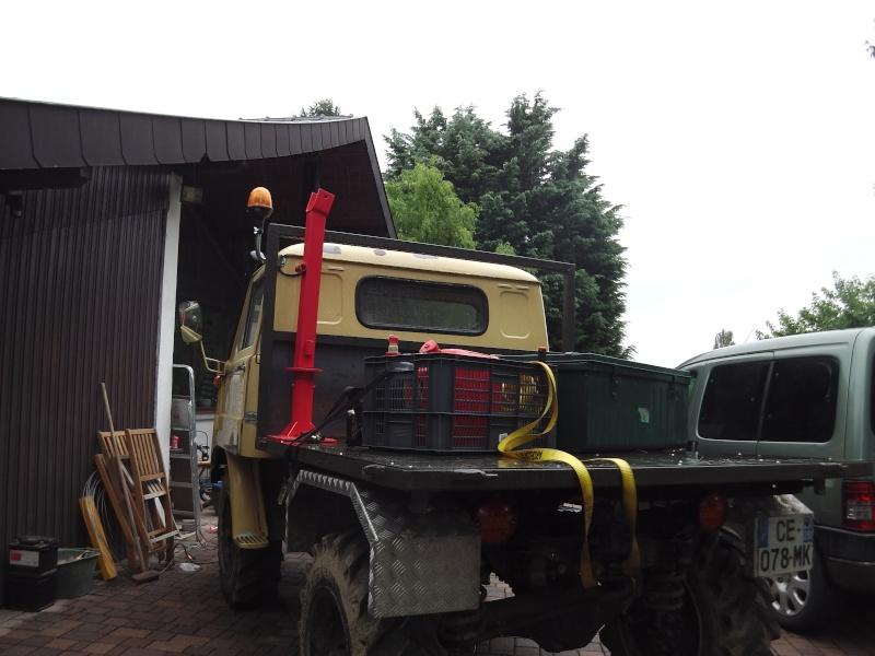 construction grue 00710