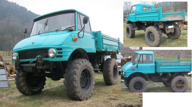 406 VL 406vl11